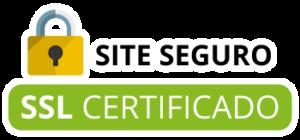 Grupo Elite - Site Seguro